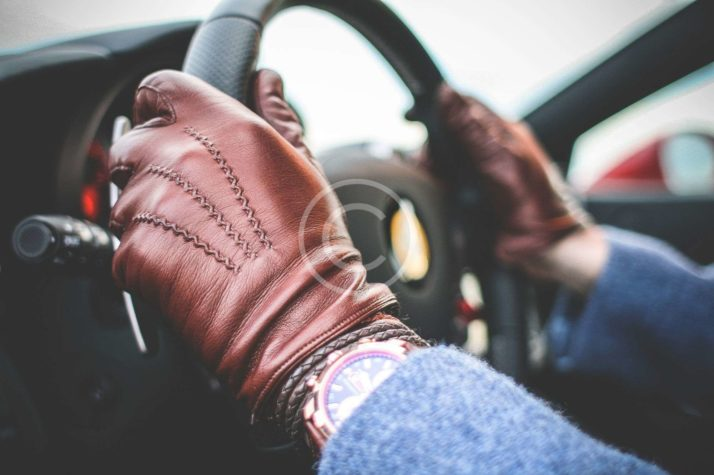 Health and Economic Impacts of Car Accident Injuries